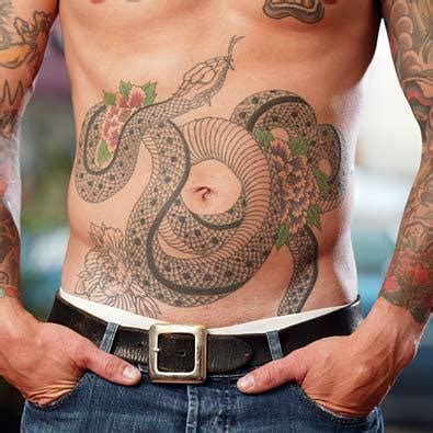 ami james tattoos designs miami ink images ami wallpaper and background photos