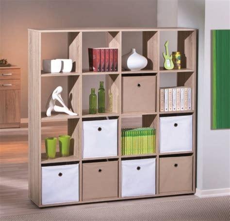 libreria divisorio libreria moderna divisorio soggiorno rovere mobile