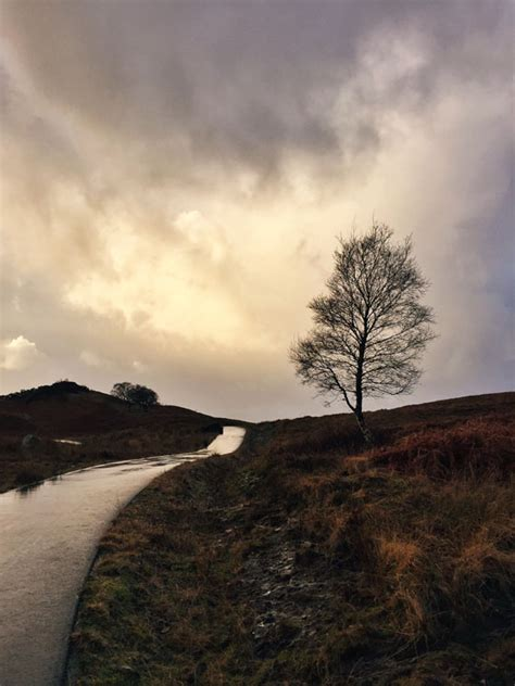 Landscape Photography Iphone 10 Composition Tips For Stunning Iphone Landscape Photos