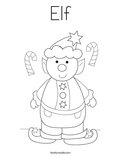 printable movable elf christmas craft for kids easy and cheap elf ears elves