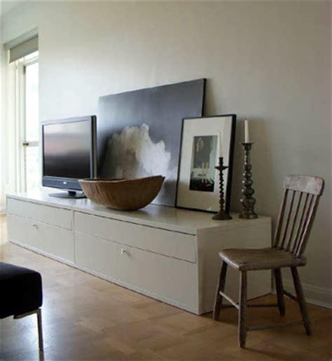 Tv Placement | interior designing interior design ideas beautiful tv