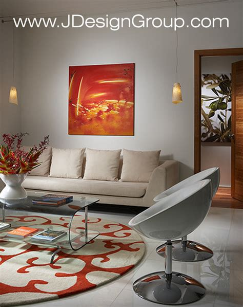 living room miami beach j design group interior designers miami beach south