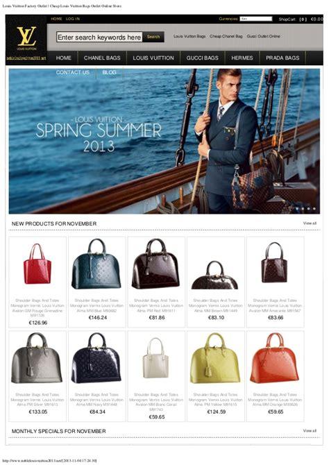 cheap louis vuitton bags outlet online uk factory store louis vuitton factory outlet cheap louis vuitton bags
