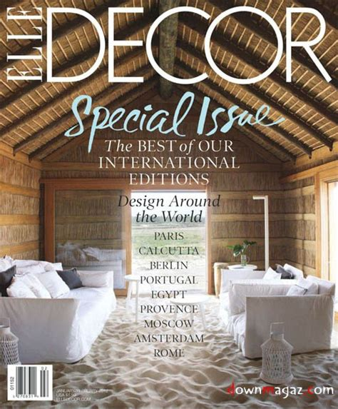 the english home february 2011 uk 187 download pdf elle decor january february 2012 187 download pdf