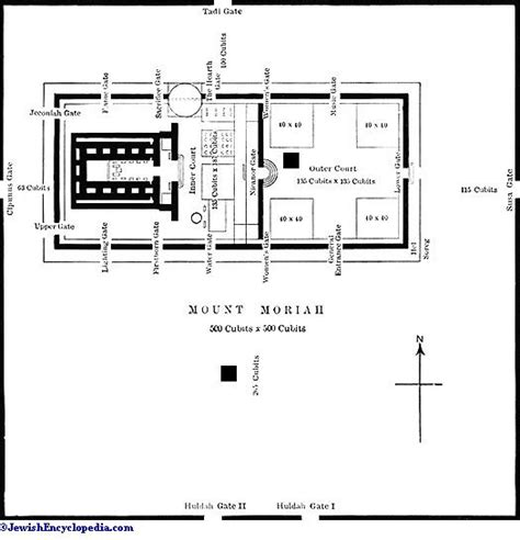 layout jcc image gallery jewish temple floor plan