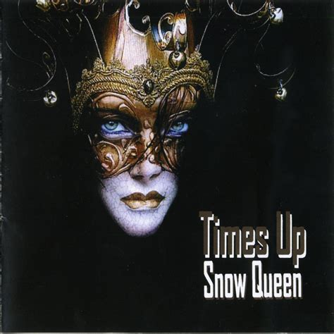 free download mp3 album queen snow queen times up free mp3 download full tracklist