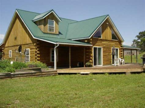 burdett new york 14818 listing 18939 green homes for sale