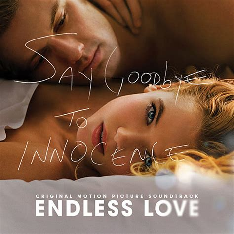 what film is endless love from randall poster talks endless love soundtrack interview
