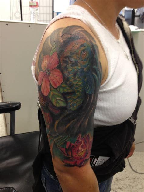 new tattoo type my new tattoo my blood type is ink pinterest