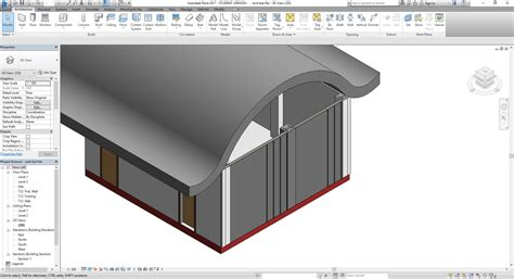 custom curtain wall revit curtain system tag revit curtain menzilperde net