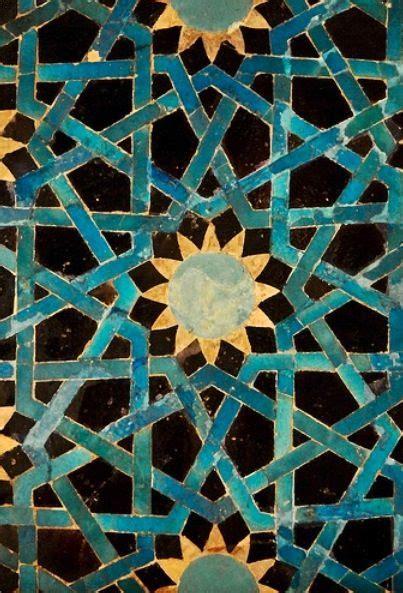 islamic pattern london 1000 images about arabian pattern on pinterest moroccan