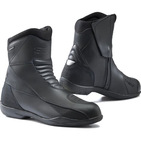 waterproof cruiser motorcycle boots tcx x ride track waterproof touring bike cruiser sport