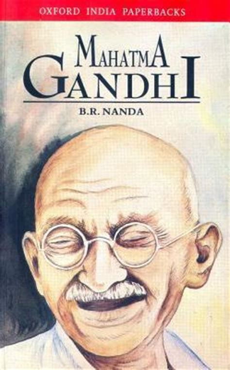 mahatma gandhi biography and achievements mahatma gandhi a biography complete and unabridged by b