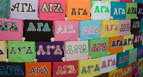 sorority letter shirts crna cover letter