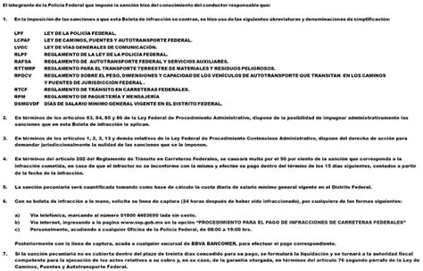 consulta de adeudo vehicular chihuahua 2015 tenencia chihuahua consulta de adeudo pago de tenencia