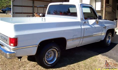 is a gmc a chevy chevrolet or gmc bed 4 4 autos post
