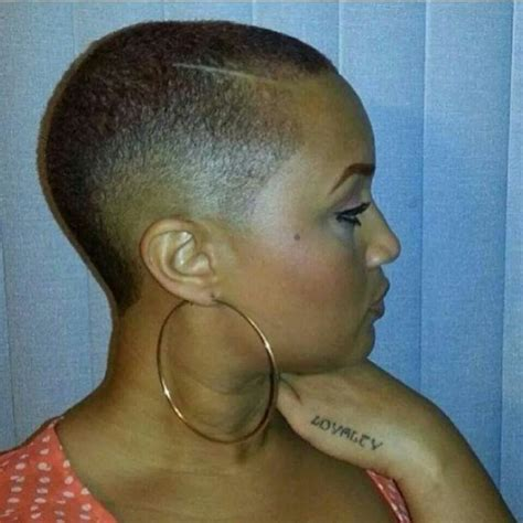 what short haircuts are called getting my hair cut like this at my barber today it s