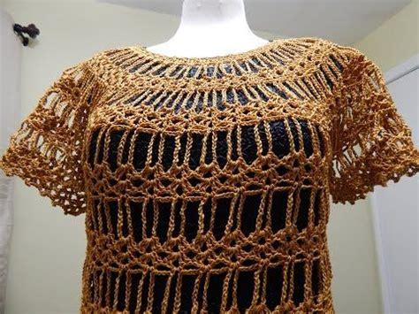 cadenas en english crochet and youtube on pinterest