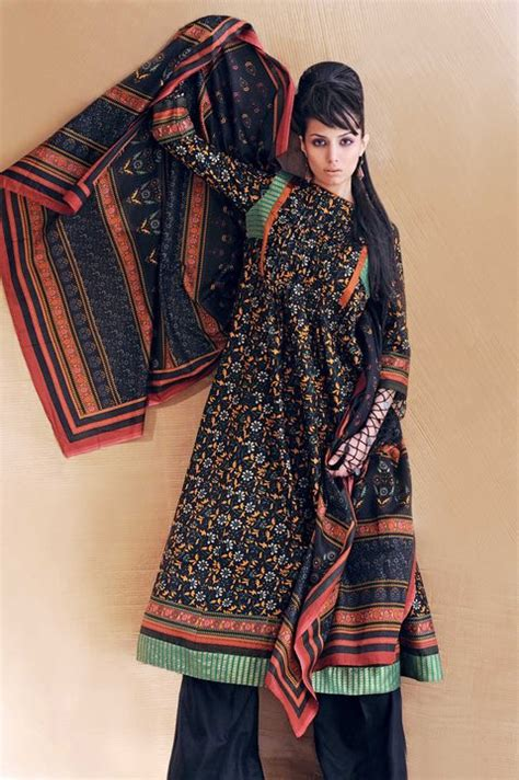 ideas by gul ahmed sale ideas by gul ahmed upto 70 off from dec 17