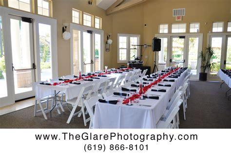 Harveston Lake House by Harveston Lakehouse Wedding Venue Is Around The Other Side