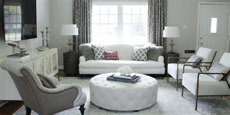 turns out you can do a living room makeover for under 500 83 living room makeover before and after uk style