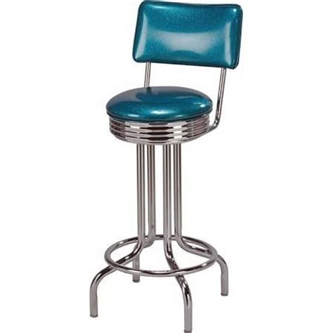 turquoise counter stool search tl