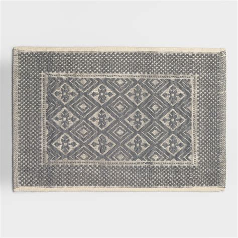 Decorative Bathroom Rugs 12 Excellent Decorative Bath Rugs Designer Ideas Direct Divide