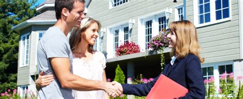 how to buy a house after a short sale buying a house after a short sale learn how to buy after