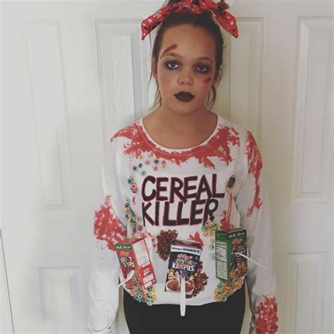 Cereal Killer 25 best ideas about cereal killer on