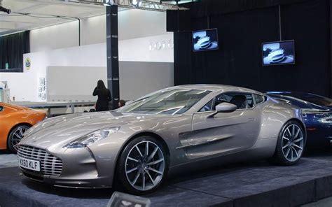 Imac Termahal 10 mobil termahal di dunia apa saja cermati