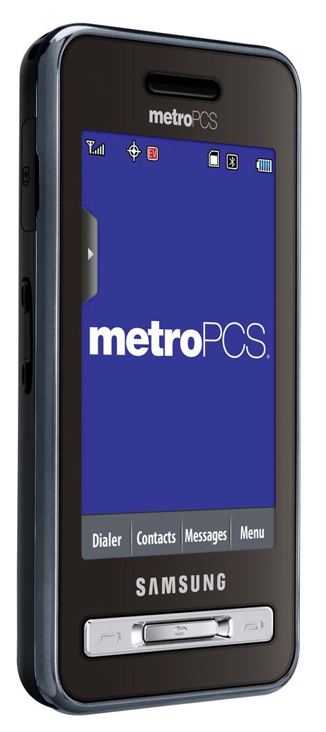 Metro Pcs Cell Phone Number Lookup Metro Pcs