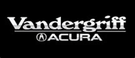 acura vandergriff vandergriff acura july 4th apr specials at dallas acura