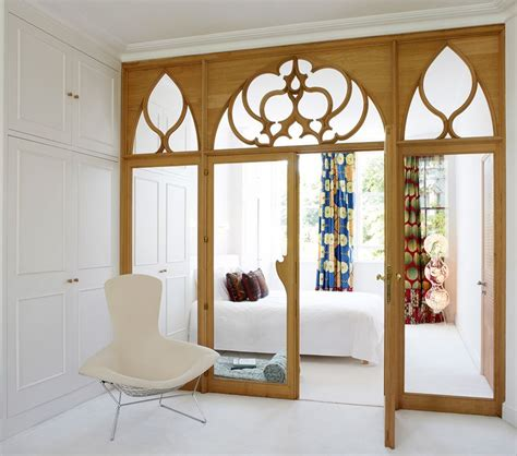 beautiful room partitions made of all different materials
