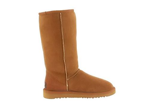 cheap ugg boots ugg boots classic 5815 cheap ugg boots photo