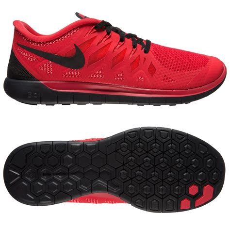 nike stability running shoes for stability running shoes nike emrodshoes