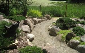 kurisu japanese garden design delray water garden design