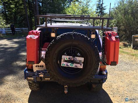 custom jeep grand custom 4x4 95 jeep grand limited
