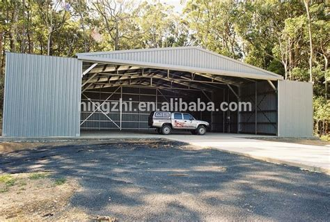Low Cost Sheds by Low Cost Prefab Storage Building Kits Metal Storage