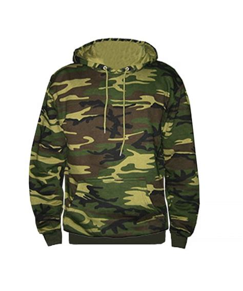 Camouflage Hooded Pullover army camouflage sns pullover hooded sweatshirt