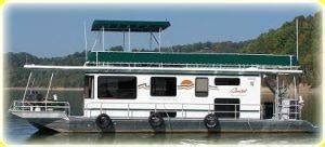 dale hollow boat rentals dale hollow lake houseboat rentals rent it today