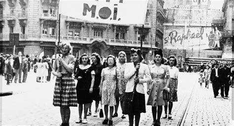 juria resistors juria resistors 28 images 17 best images about resistance ww ii on liberation of world war