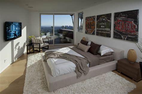 inside beautiful homes bedrooms home decor u nizwa ideas beautiful home interiors photos with nice kitchen