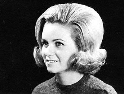 history of hairstyles in the 1960s 89 best images about 1950 s hairstyles on pinterest