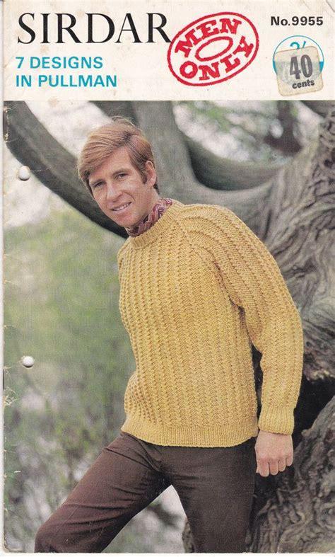 sirdar mens knitting patterns best 25 sirdar knitting patterns ideas on