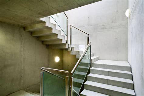 betontreppe kosten treppen team