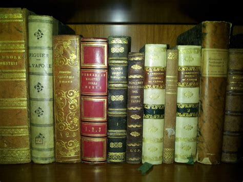 librerie libri le librerie nell era degli ebook federico bo