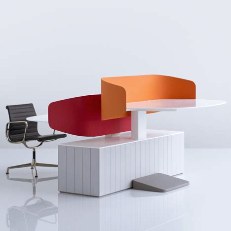 Locale Office Furniture By Industrial Facility For Herman Office Furniture Herman Miller