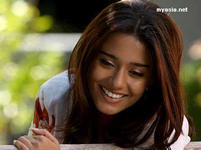 jsltube videos victory hindi movie sinhala subtitles