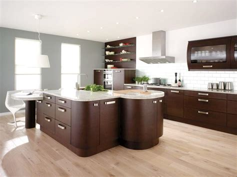 interiors for kitchen modern style kitchen design interiordecodir com