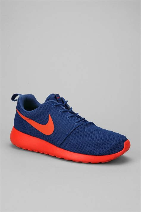 Sneakers Roshe Run Cowo 9 12 best images about t shirts to match kd shoes on